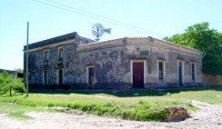 Quinto Cuartel