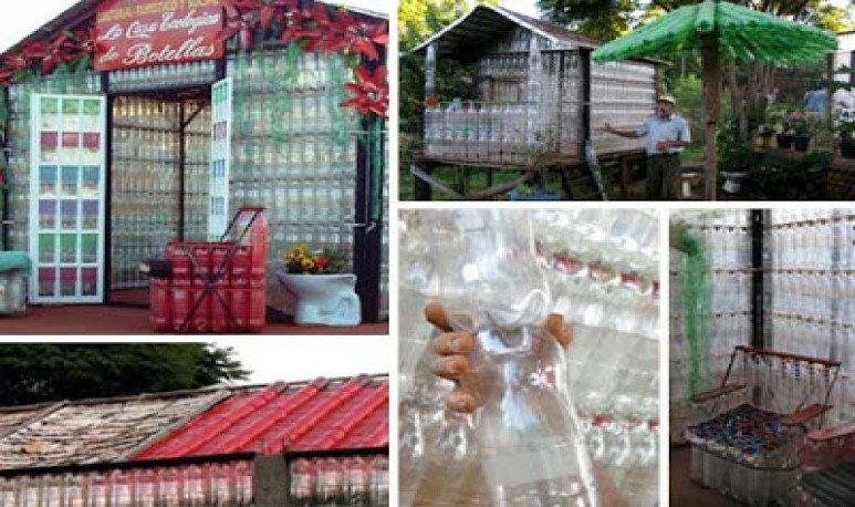 casa-ecologica-de-botellas