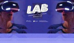 primer-laboratorio-audiovisual-bonaerense