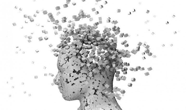 El exceso de pensamiento