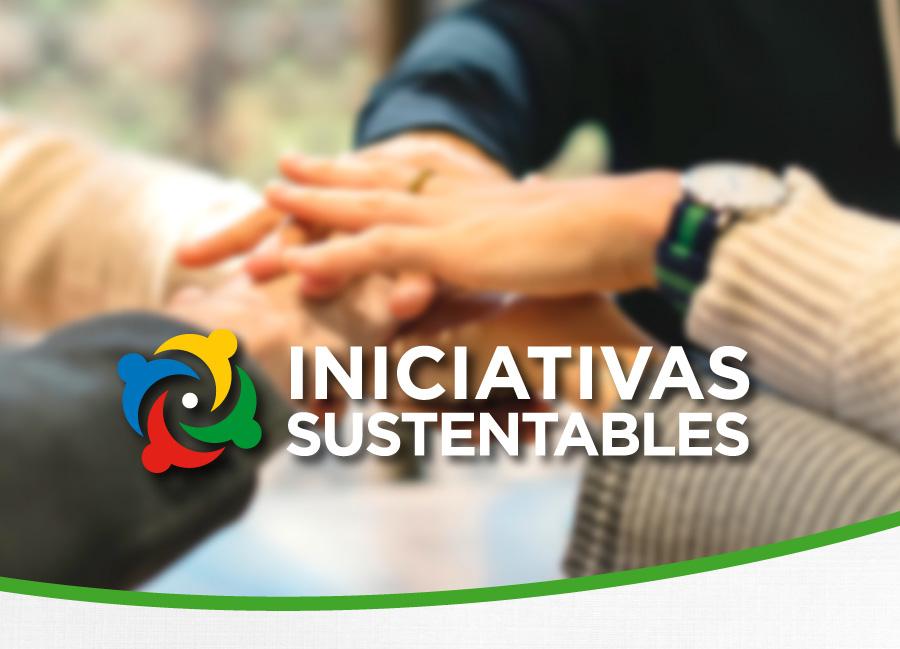 Grupo Petersen-Iniciativas sustentables1