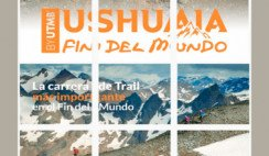 UTMB Ushuaia
