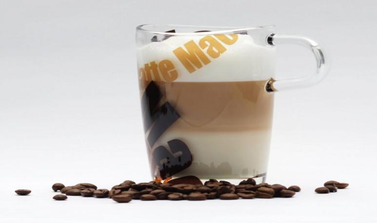 Un-café-con-manchas