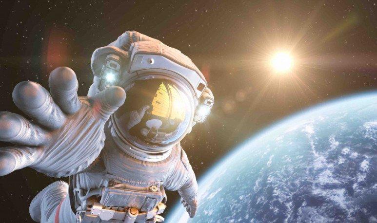 espacio argentina
