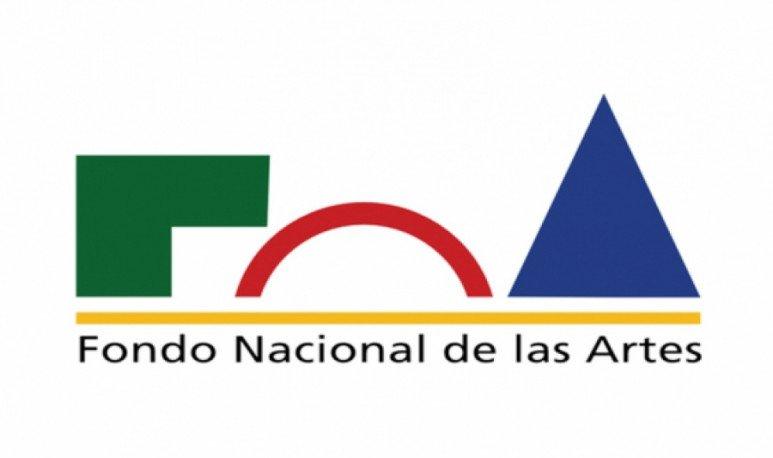 fondo nacional artes