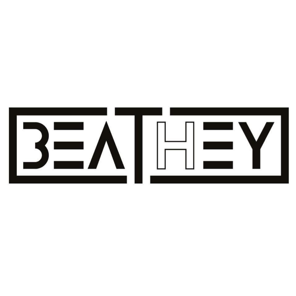 logo-BeatHey