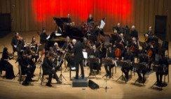 orquesta_del_tango