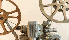 restauración películas