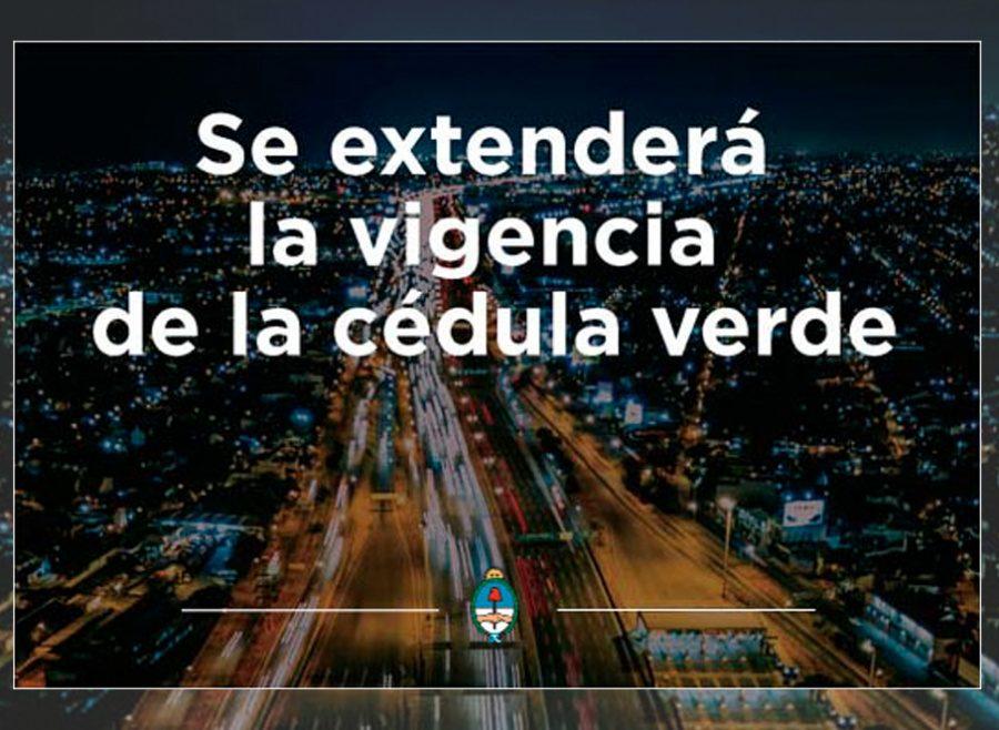 vigencia Cedula17.04