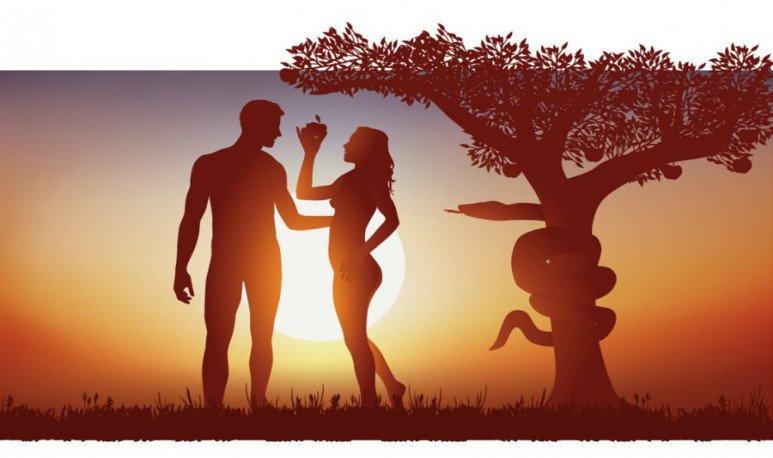 El Mito de la Manzana