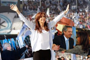Elecciones 2019 Fernandez2
