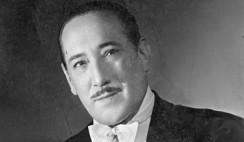 Juan Carlos Cobián