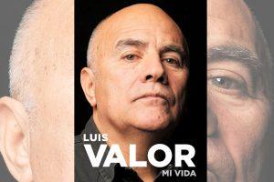 Luis gordo Valor