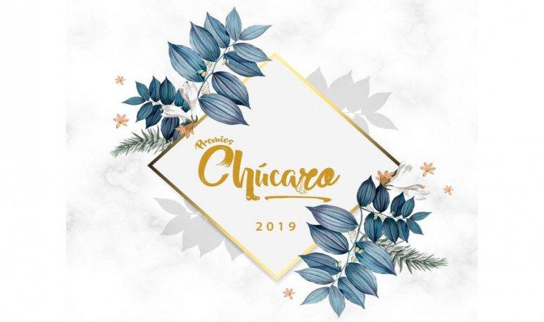 Premios chucaro