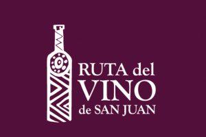 Ruta del vino San Juan
