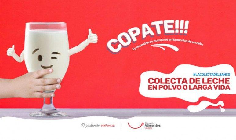 #copate