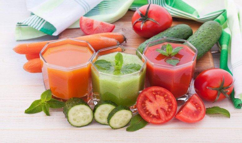jugo-de-tomate