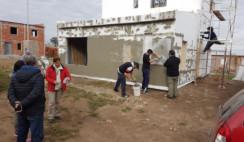 Construcción sustentable4