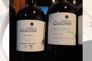 El dolor de cabeza y su relación con el vino6