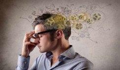 Los pensamientos deciden tus experiencias