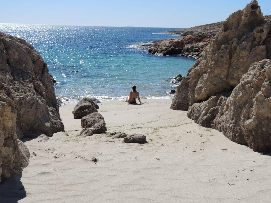 Bahía-Bustamante