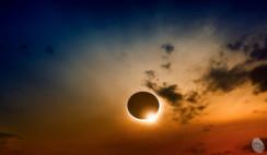 La Provincia vivirá el Eclipse Solar