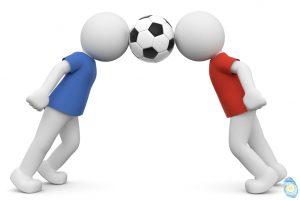 Los descensos hacen peligrar a la Superliga