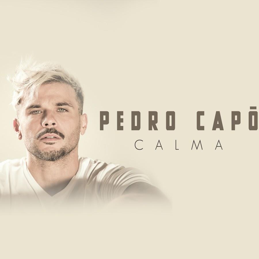 Pedro-Capó-