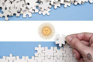 Soñando una nueva Argentina
