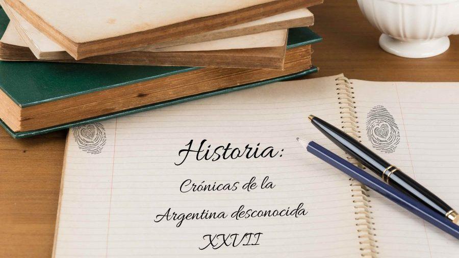 cropped-PORTADA-P-HISTORIA27.jpg