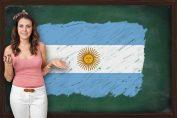 lenguaje-argentinos