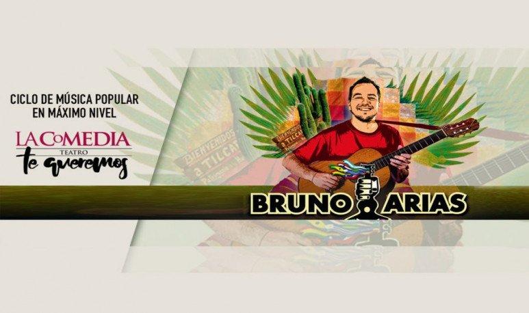 Bruno A