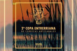 Copa Entrerriana de Cervezas