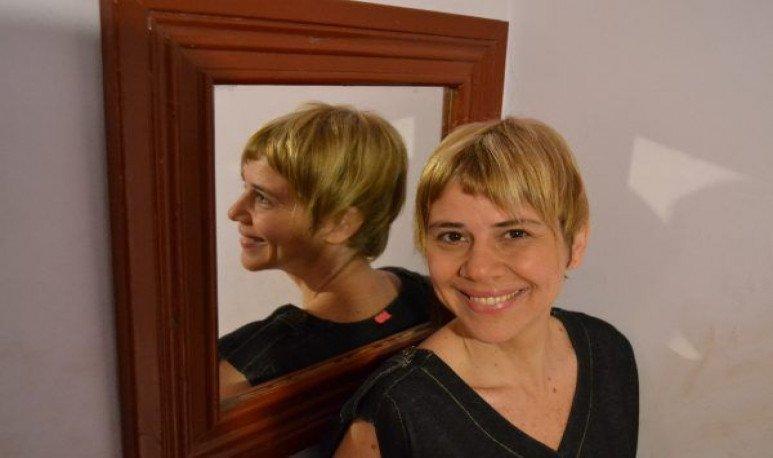 Florencia Aroldi