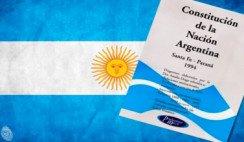 La ignorancia Argentina