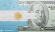 La relación que la Argentina construyó con el dólar