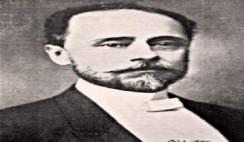 MIGUEL JUÁREZ CELMAN