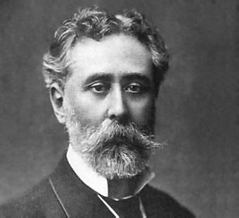 Manuel Pedro Quintana