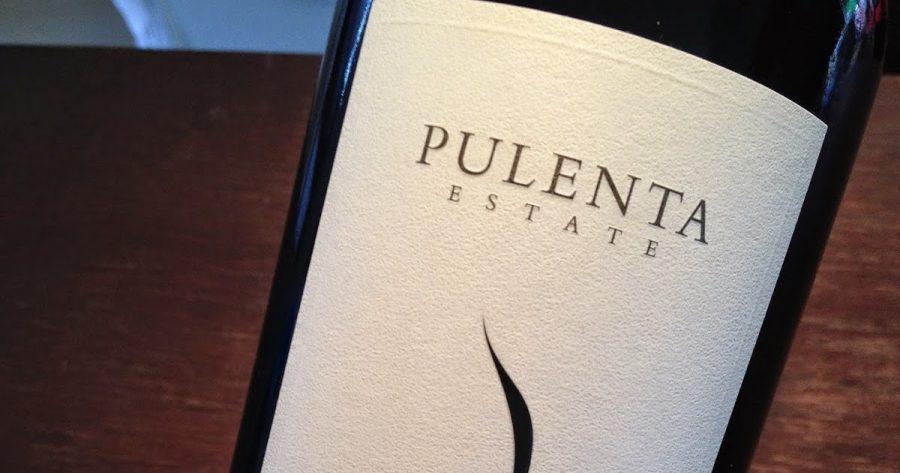 Pulenta2