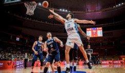 argentina-basquet1
