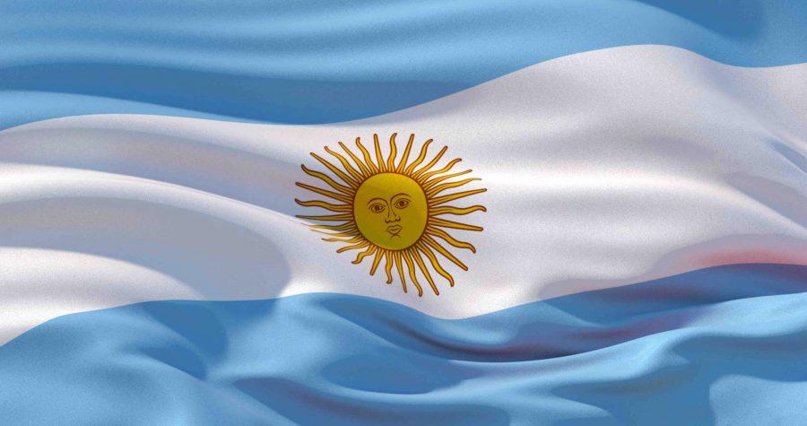 constitucion-argentina