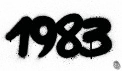 1983-rock