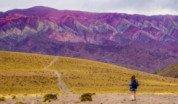 5-imperdibles-de-la-Quebrada-de-Humahuaca