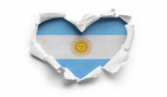 Cómo-es-vivir-en-Argentina