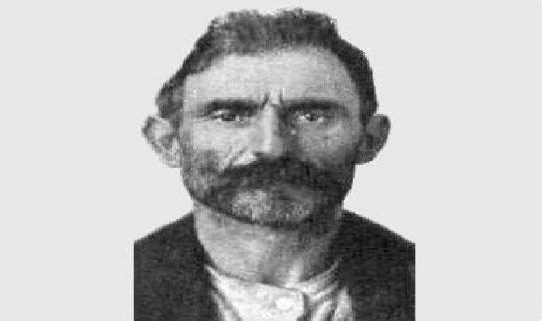 Cayetano-Domingo-Grossi