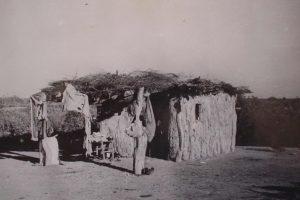 El-rancho-la-vivienda-del-gaucho