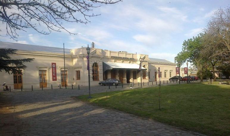 Estación_de_tren_Pergamino_Museo