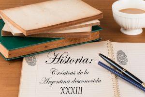 Historia 33