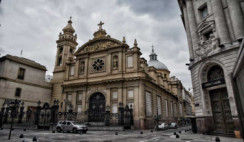 La-Basílica-Nuestra-Señora-de-la-Merced