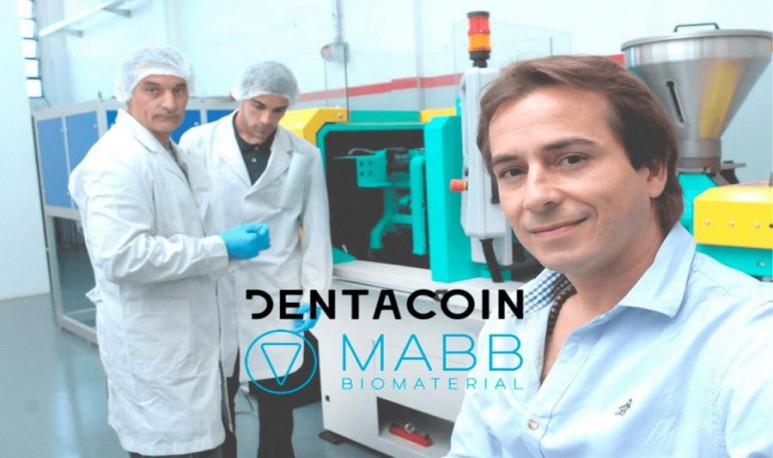 Mabb-nanotecnología-argentina